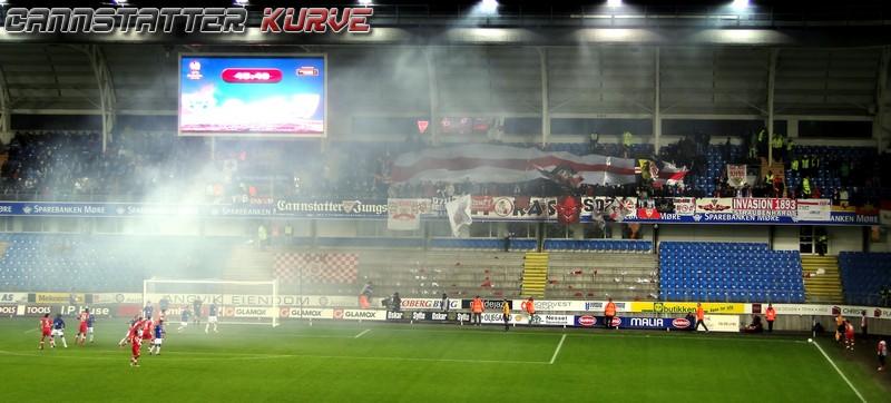 uefa04 041012 FK Molde - VfB 2-0 --- 0241