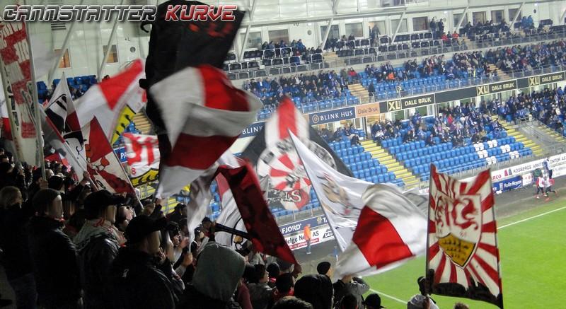 uefa04 041012 FK Molde - VfB 2-0 --- 0250