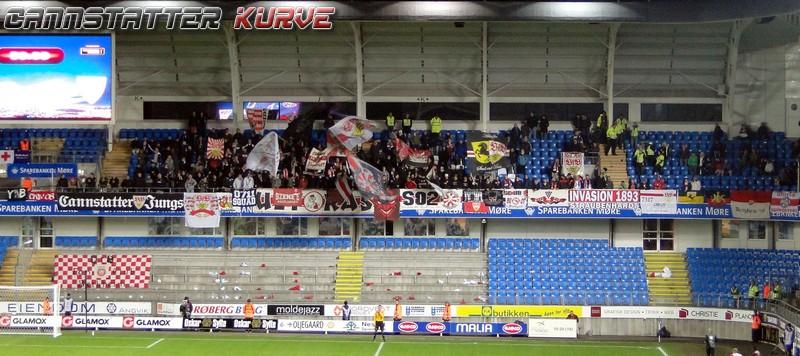 uefa04 041012 FK Molde - VfB 2-0 --- 0254