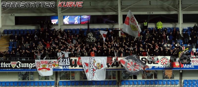 uefa04 041012 FK Molde - VfB 2-0 --- 0258