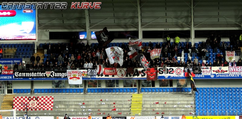 uefa04 041012 FK Molde - VfB 2-0 --- 0263