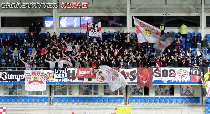 uefa04 041012 FK Molde - VfB 2-0 --- 0268