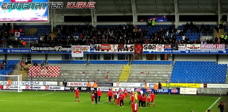 uefa04 041012 FK Molde - VfB 2-0 --- 0273