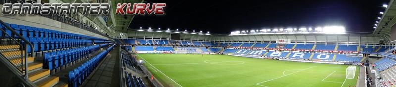 uefa04 041012 FK Molde - VfB 2-0 --- 0276