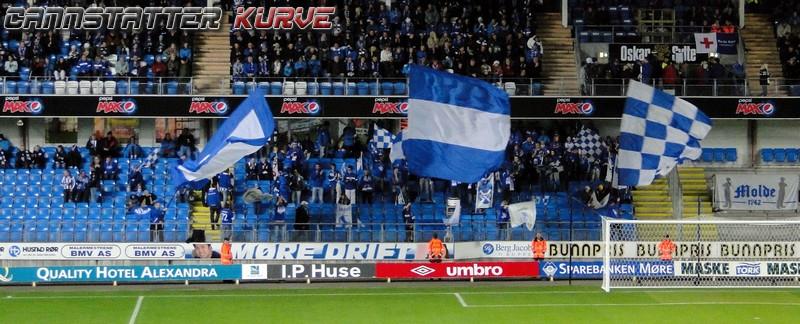uefa04 041012 FK Molde - VfB 2-0 Gegner --- 0001