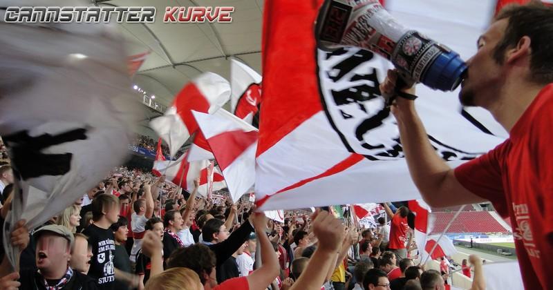 uefa04 260810 VfB - Slovan Bratislava 2-2 --- 0001