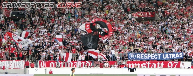 uefa04 260810 VfB - Slovan Bratislava 2-2 --- 0014