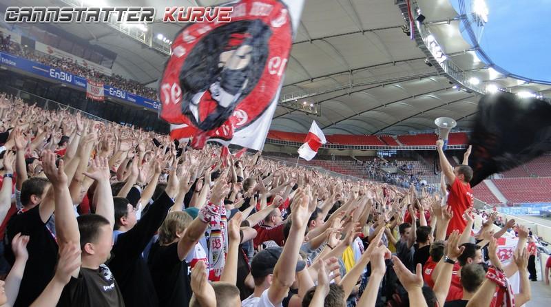 uefa04 260810 VfB - Slovan Bratislava 2-2 --- 0015