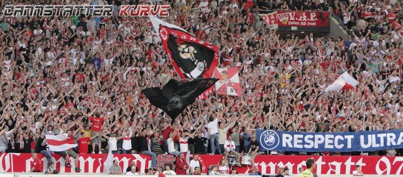 uefa04 260810 VfB - Slovan Bratislava 2-2 --- 0018