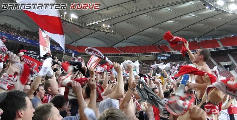 uefa04 260810 VfB - Slovan Bratislava 2-2 --- 0025