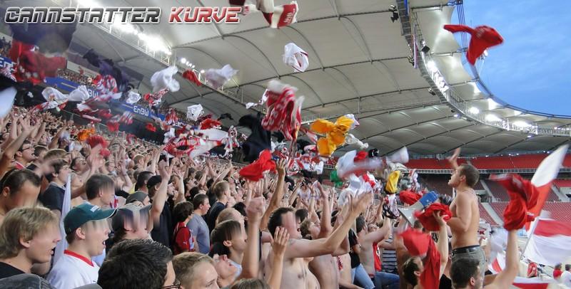 uefa04 260810 VfB - Slovan Bratislava 2-2 --- 0028