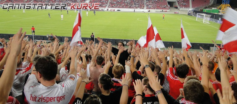 uefa04 260810 VfB - Slovan Bratislava 2-2 --- 0047