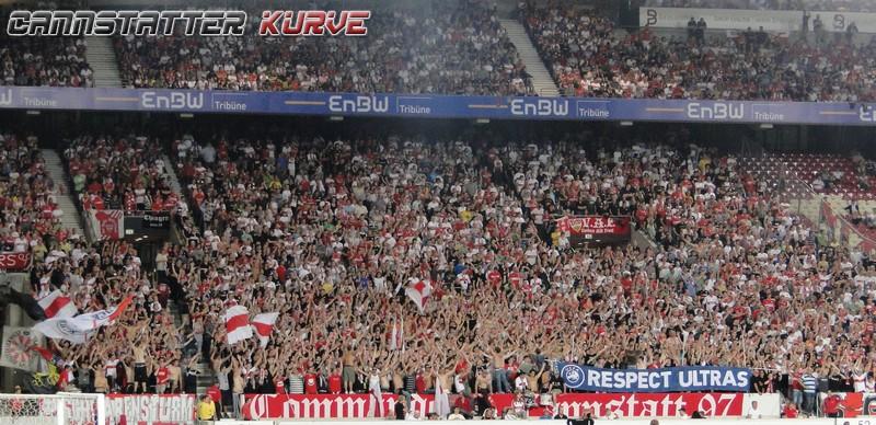 uefa04 260810 VfB - Slovan Bratislava 2-2 --- 0057