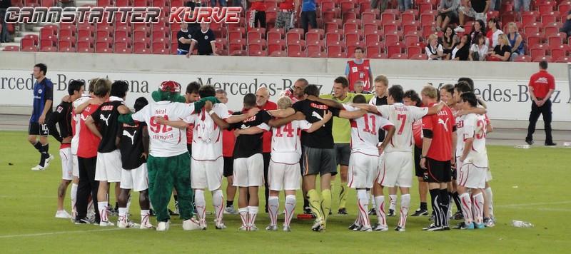 uefa04 260810 VfB - Slovan Bratislava 2-2 --- 0073