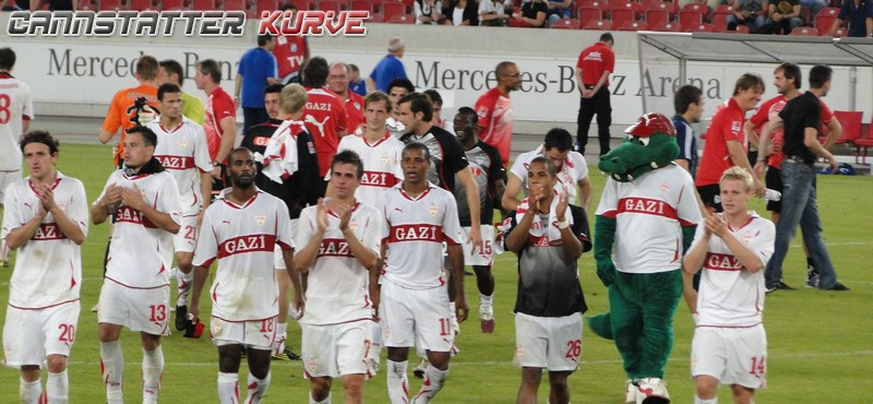 uefa04 260810 VfB - Slovan Bratislava 2-2 --- 0075