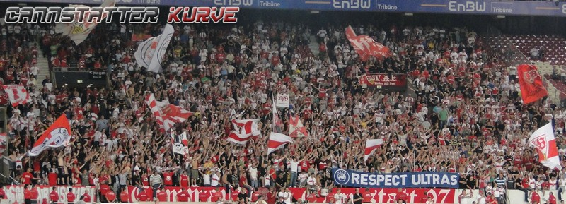 uefa04 260810 VfB - Slovan Bratislava 2-2 --- 0078