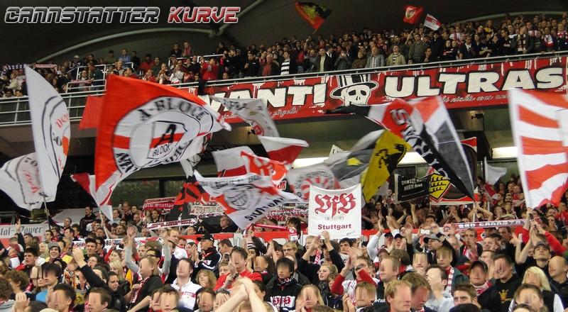uefa05 160910 VfB - Young Boys Bern 3-0 --- 00007