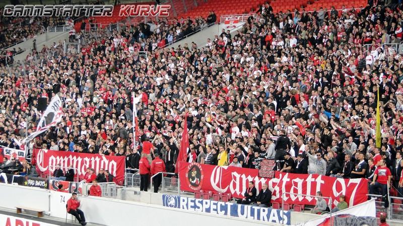uefa05 160910 VfB - Young Boys Bern 3-0 --- 00012