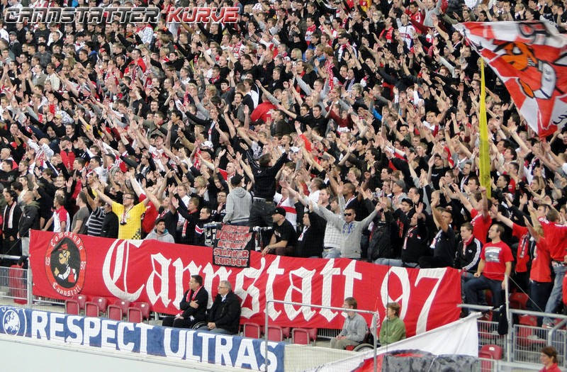 uefa05 160910 VfB - Young Boys Bern 3-0 --- 00013