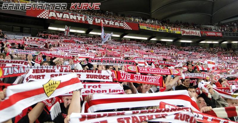 uefa05 160910 VfB - Young Boys Bern 3-0 --- 00029