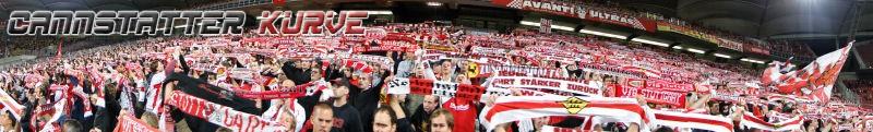 uefa05 160910 VfB - Young Boys Bern 3-0 --- 00031