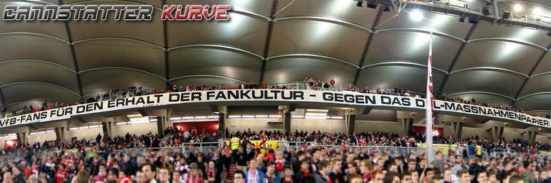 uefa05 251012 VfB - FC Kopenhagen 0-0 --- 0005