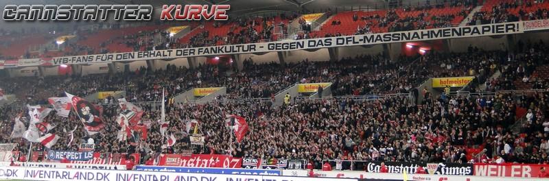 uefa05 251012 VfB - FC Kopenhagen 0-0 --- 0011