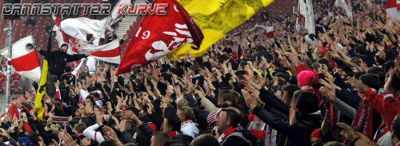 uefa05 251012 VfB - FC Kopenhagen 0-0 --- 0023