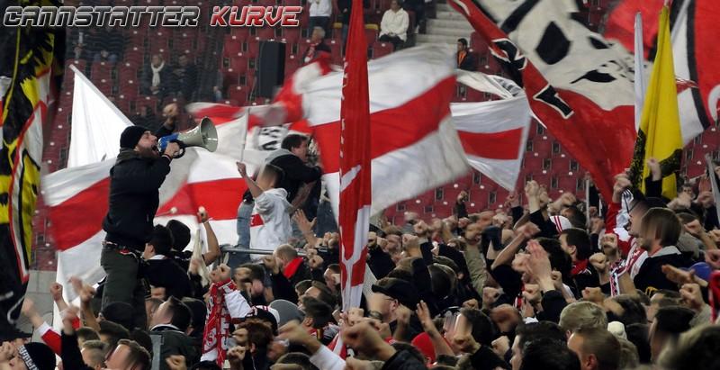 uefa05 251012 VfB - FC Kopenhagen 0-0 --- 0028