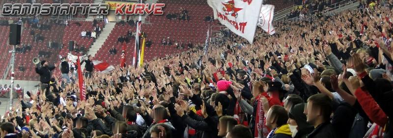 uefa05 251012 VfB - FC Kopenhagen 0-0 --- 0040