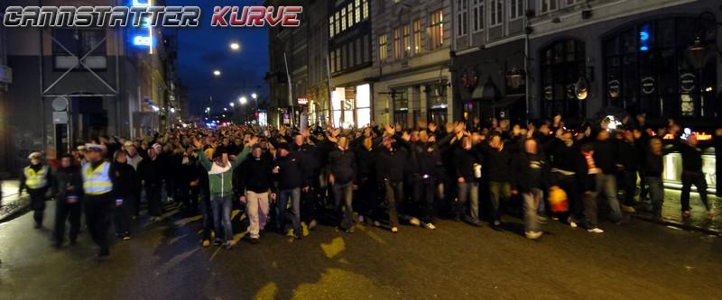 uefa06 081112 FC Kopenhagen - VfB --- 0047