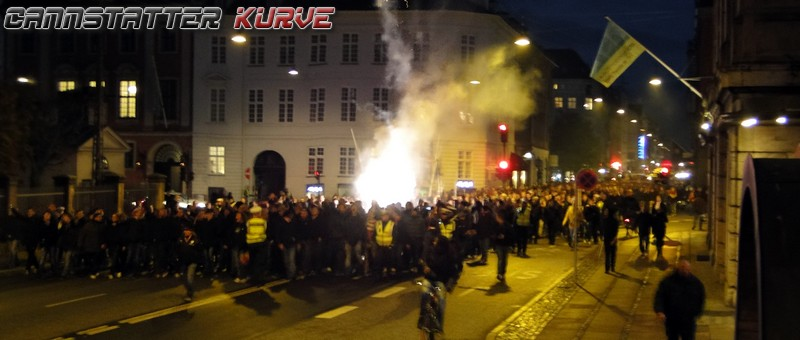 uefa06 081112 FC Kopenhagen - VfB --- 0052