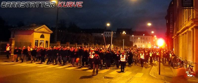 uefa06 081112 FC Kopenhagen - VfB --- 0055