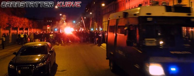 uefa06 081112 FC Kopenhagen - VfB --- 0056