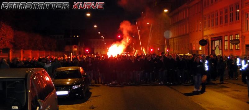 uefa06 081112 FC Kopenhagen - VfB --- 0057