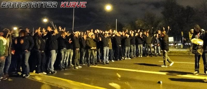 uefa06 081112 FC Kopenhagen - VfB --- 0087