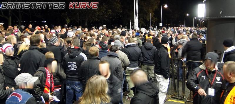 uefa06 081112 FC Kopenhagen - VfB --- 0099