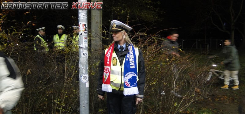uefa06 081112 FC Kopenhagen - VfB --- 0100
