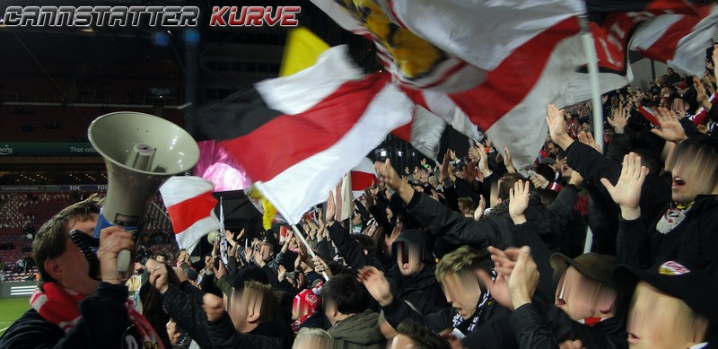 uefa06 081112 FC Kopenhagen - VfB --- 0110