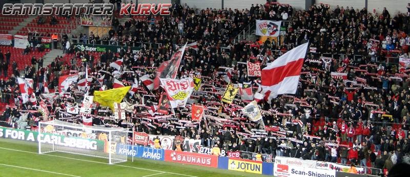 uefa06 081112 FC Kopenhagen - VfB --- 0126