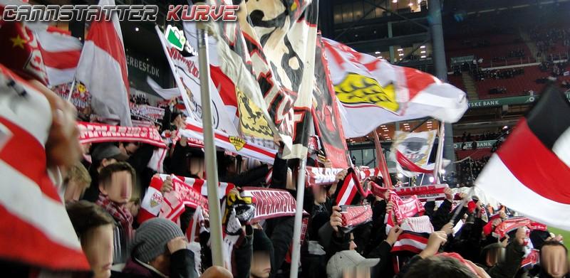 uefa06 081112 FC Kopenhagen - VfB --- 0127