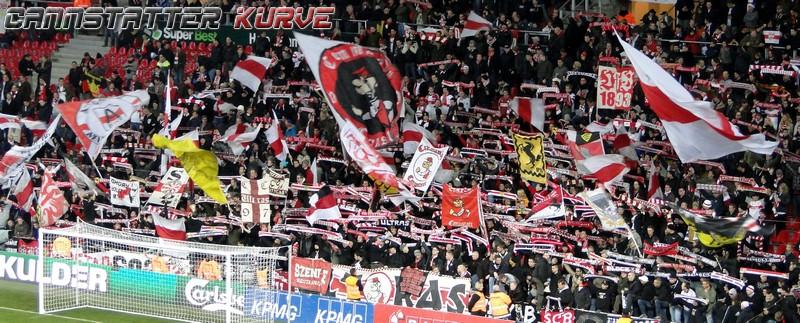 uefa06 081112 FC Kopenhagen - VfB --- 0128