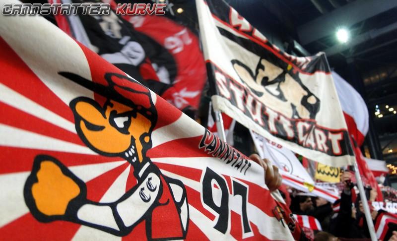 uefa06 081112 FC Kopenhagen - VfB --- 0129