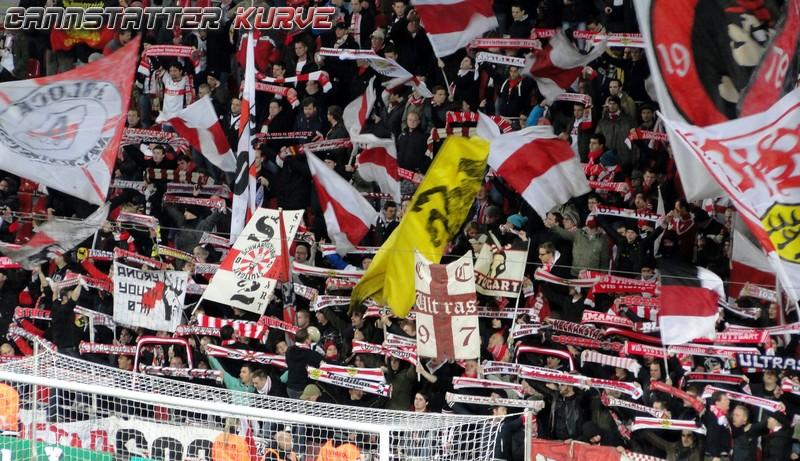 uefa06 081112 FC Kopenhagen - VfB --- 0131