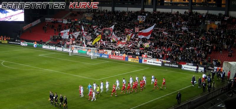 uefa06 081112 FC Kopenhagen - VfB --- 0136