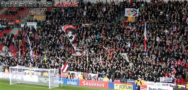 uefa06 081112 FC Kopenhagen - VfB --- 0144