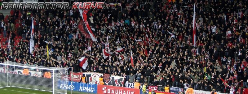 uefa06 081112 FC Kopenhagen - VfB --- 0148