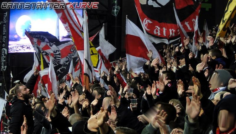 uefa06 081112 FC Kopenhagen - VfB --- 0151