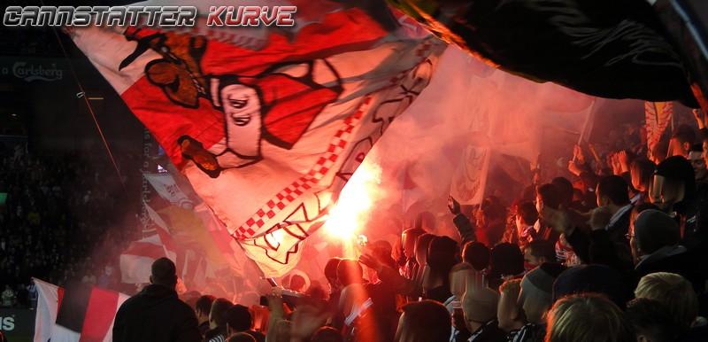 uefa06 081112 FC Kopenhagen - VfB --- 0162