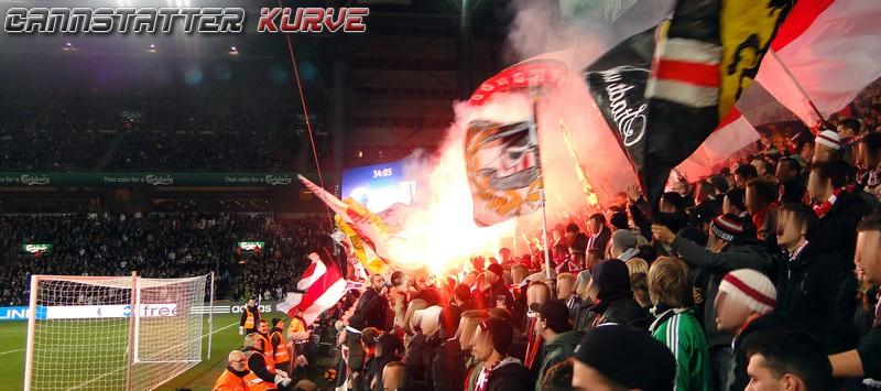uefa06 081112 FC Kopenhagen - VfB --- 0164